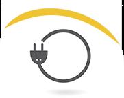 חשמל - מוצרים ואביזרים2